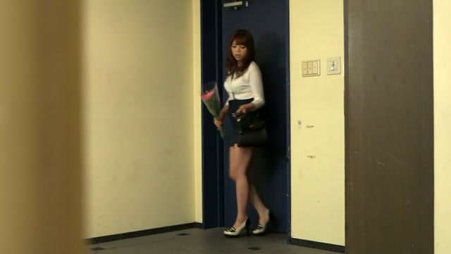 Hottest Japanese girl in Amazing HD, Wife JAV video Erotic beauties index
