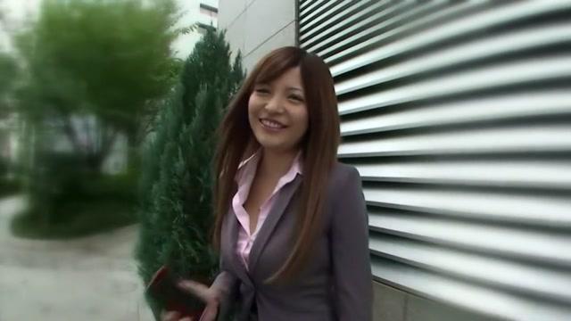 Best Japanese model in Incredible POV, Hardcore JAV scene Brunette strip poker commercial centrum