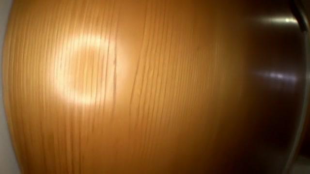 Best Japanese whore in Crazy POV, HD JAV movie naked girl in sun at fucking