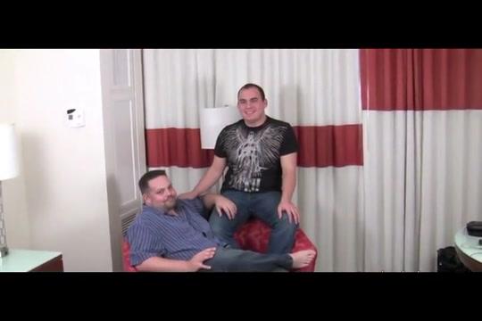 2 gay chub guy sucking big ass porn free download