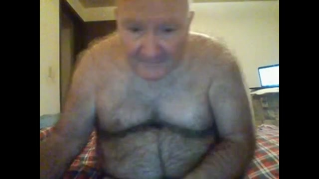 Grandpa threesome I want to eat some club pussy in Mayda Shahr
