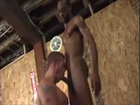Big black dick pale short hair free tubes look excite and delight pale