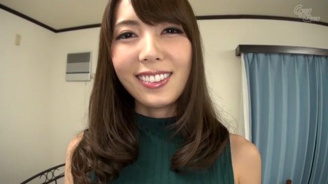 Fabulous Japanese chick in Best HD, MILF JAV clip Free online dating in minnesota