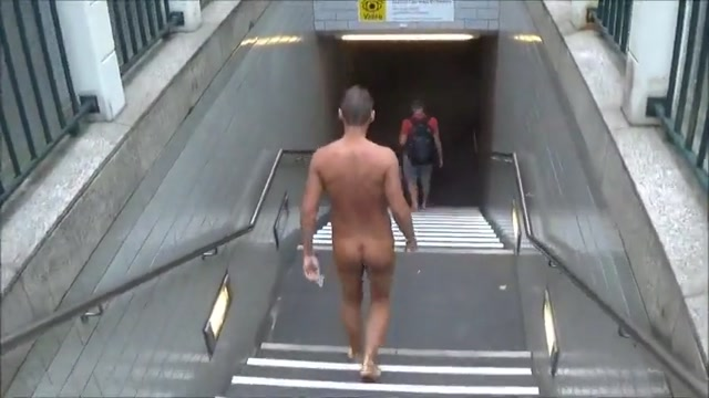 Naked in subway Interracial celebrity sex pictures