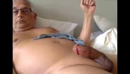 Grandpa cum on cam 9 Nude women wet t shirt contests