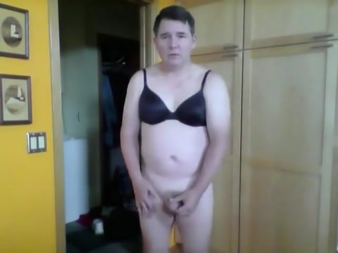 I am disgraced Hand cum videos