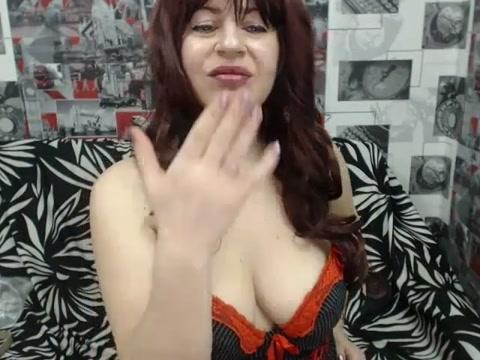 Web-193 Nude older latinas
