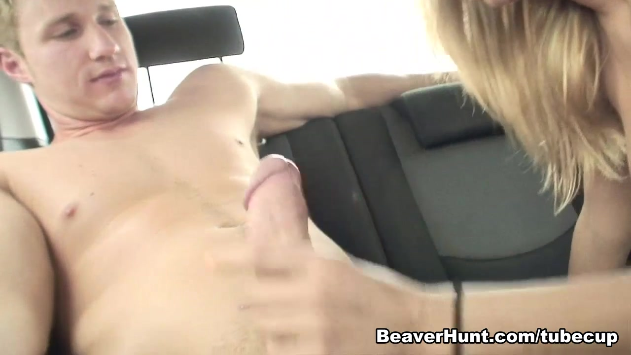Ashley Jensen in Auto Bang Sluts #3 Desirae spencer pornstar