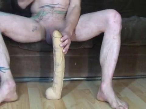 NO LUBE (rambone) free porn girl on amphetamine