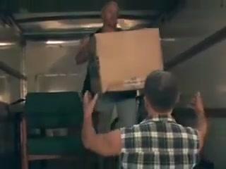 Hot Men Fucking on a Truck spanish xxx girls photos