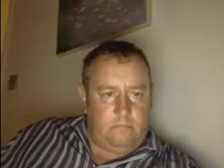 Webcam Man Class room handjob