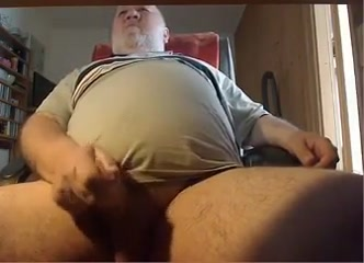 Grandpa cum on cam 5 love sex magic by ciara and justin timberlake