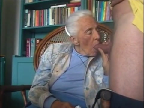 Old ugly tribute compilation 1 porn hub 240 homemade cute blowjob