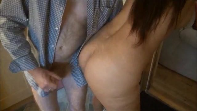Persuaded to Watch 2 (Part 5) hentia sex porn videos