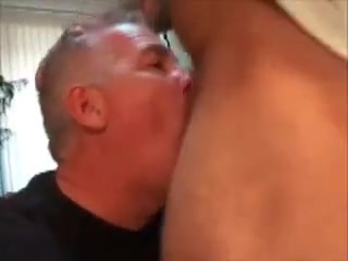 Daddy swallow Bukkake cumshots sites