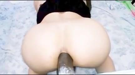 Black dildo anal ts Best hot sex tube