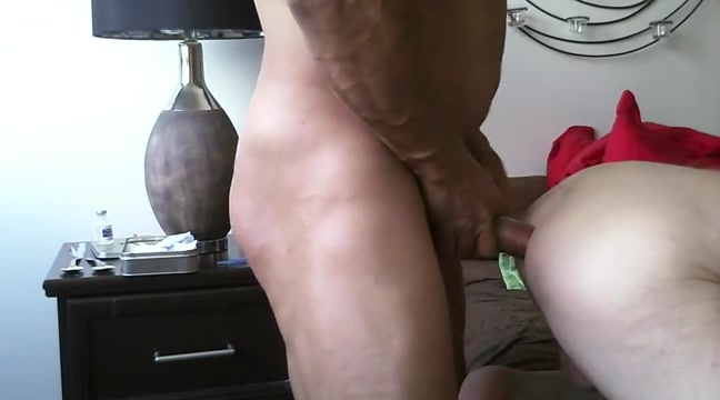 HOT ANAL MATURE GUYS sexy lesbian with big tit
