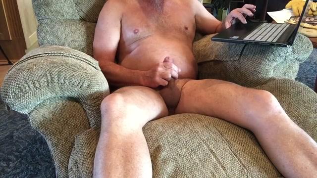 Masturbating while watching videos Ryder Skye Escort