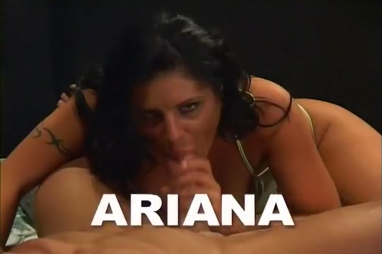 John West Gets Some Major Black Ass From Ariana Jollee Photos of women over age 85 with flat tits