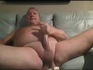Dad Shoots His Jizz model sexy top wow