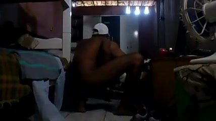 Dindinmamando cu do casado sobral max hardcore all videos online