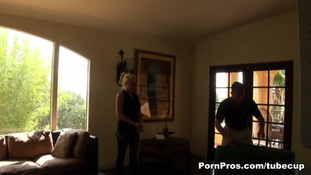 Tia Mckenzie in Moan & Owned - PornPros Video girl and women and nude fair