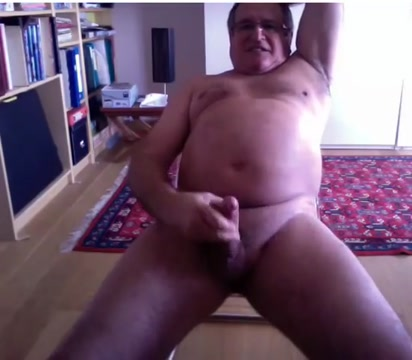 Grandpa stroke 4 Japanese Private Lessons Porn