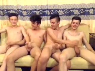 Romanian boys go gay fuck their friend on cam Sex girl in Algeria