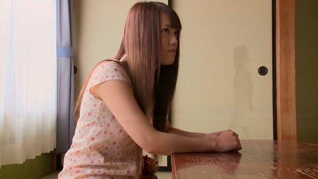 Akari Matsumoto in Innocent part 1.1