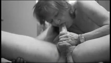 Carla 01 utube nylons feet sex