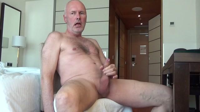 Ulf Larsen bisexual amateur porn model Lisa ann porn butt
