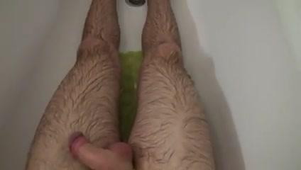 2016-08-30 ich in der badewanne Ana delia de iturrondo nude