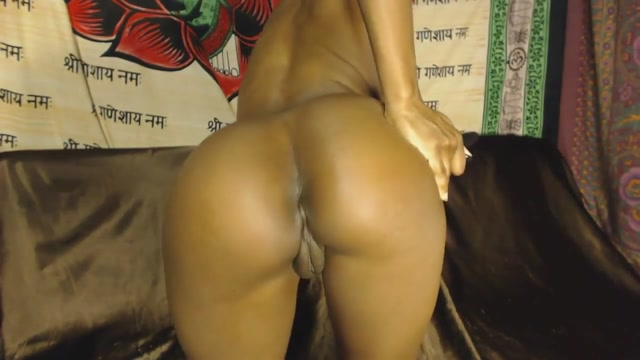 Ebony slut with a phat ass teken sexfilm van ferb en vanessa