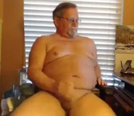 Grandpa cum on cam 4 Kenzi marie sexy photos