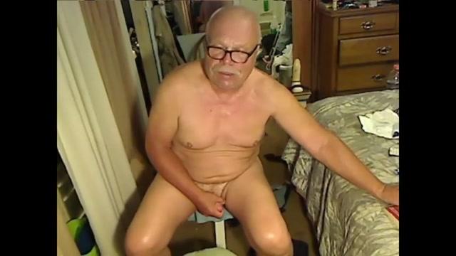 Grandpa cum on cam 7 Gujju girls sex pics
