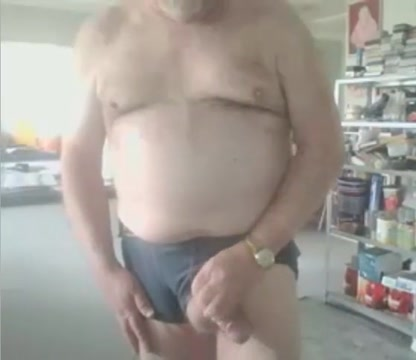 Grandpa stroke 6 Asian erotic massage Brisbane