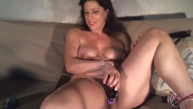 Webcam Porn Video 431