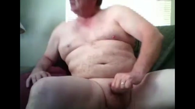 Grandpa cum on cam 8 How many states allow marriage for same sex couples
