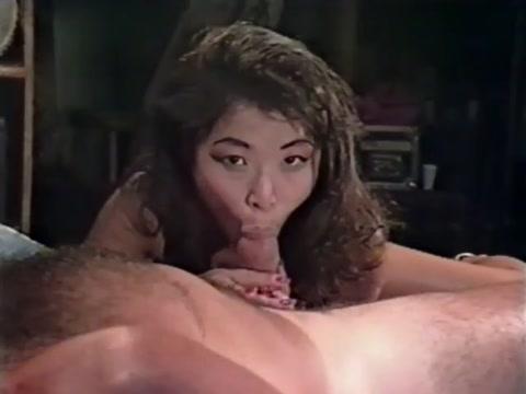 Das chinesische lotterbett hentai monster creampie hentai monster cock creampie earthy for monster porn free hentai monster