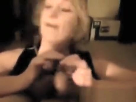 Blowjob compilation with real MILFs Skinny milf toys
