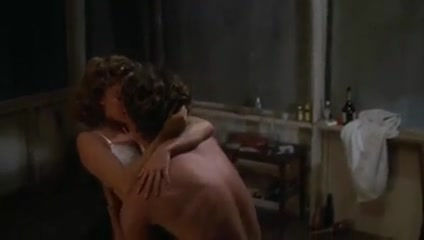 Best Bra Scene Ever. Sexy nude models emo