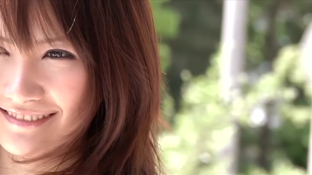 Hotaru Yukino in Beautiful Older Sister part 1.1 Sister sympathy fucks brother