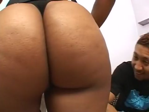 Exotic pornstar in best facial, cumshots xxx scene watch ur girlfriend get fucked