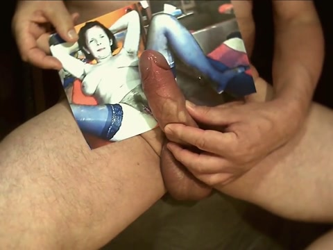Tribute for - cum all over her body free swallowing cum porn movies