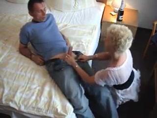 Amateurluder hotelfick Mia Khelifa Videos