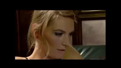 No mother is a slut Full Length Porn Vedios