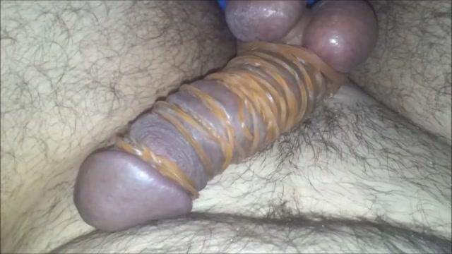 Abbondante cera! lee miko porn star