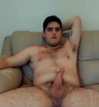 Gorgeus and hairy dude stroking Boobs nude anime mastubator