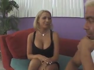 Jordan lae kori taylor Ready for some erotic fun in Cuya