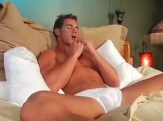 junior men fuck 25 big dicks being sucked